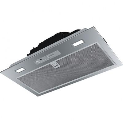 Встраиваемая кухонная вытяжка Franke Inca Smart FBI 525 XS HCS нержавеющая сталь (305.0599.509)