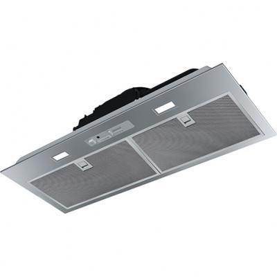Встраиваемая кухонная вытяжка Franke Inca Smart FBI 705 XS HCS нержавеющая сталь (305.0599.510)