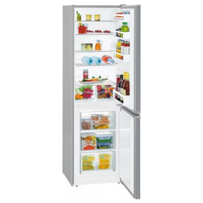 Liebherr CUel 3331 Комбинированный холодильник