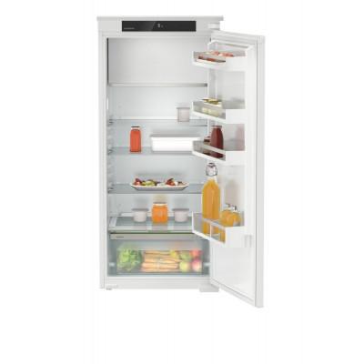 Liebherr IRSe 4101 вбудований однокамерний холодильник