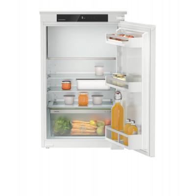 Liebherr IRSf 3901 вбудований однокамерний холодильник