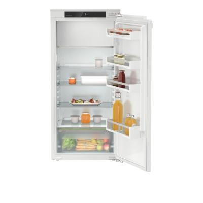 Liebherr IRe 4101 вбудований однокамерний холодильник