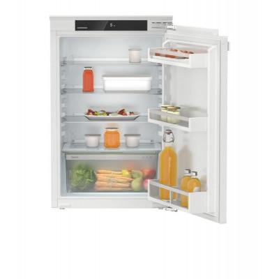Liebherr IRf 3900 вбудований однокамерний холодильник