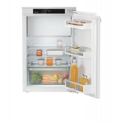 Liebherr IRf 3901 вбудований однокамерний холодильник