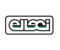 Системы сортировки Elleci