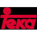 Измельчители Teka