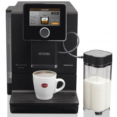 Кофемашина Nivona CafeRomatica 960 (NICR 960)
