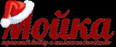 Магазин кухонных моек, смесителей и аксессуаров для кухни moyka.dp.ua
